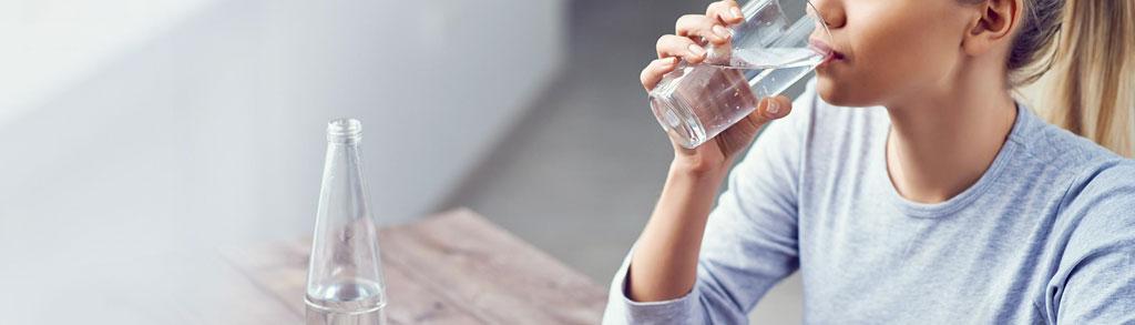 vand, drik vand, Væske