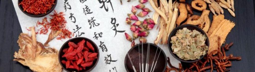 Kinesisk urtemedicin - Chinese Herbal Medicine, ulovligt kinesisk urtemedicin, farligt